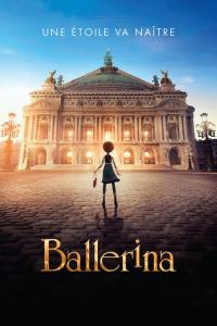 Ballerina / Ballerina.2016.720p.BluRay.x264-AMIABLE