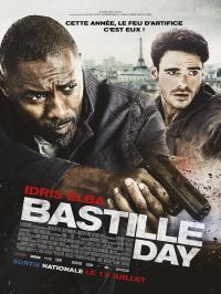 Bastille Day / Bastille.Day.2016.1080p.BluRay.x264-AMIABLE
