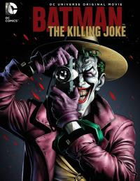 Batman: The Killing Joke / Batman.The.Killing.Joke.2016.1080p.BluRay.x264-ROVERS