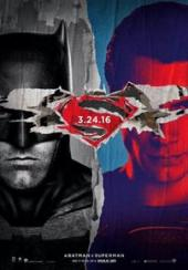 Batman v Superman : L'Aube de la justice / Batman.V.Superman.Dawn.Of.Justice.2016.1080p.BluRay.x264-YTS