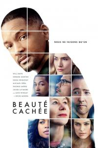 Beauté cachée / Collateral.Beauty.2016.1080p.BluRay.x264-GECKOS