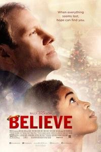 Believe / Believe.2016.1080p.BluRay.x264-SNOW
