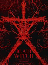 Blair Witch / Blair.Witch.2016.BDRip.x264-DRONES