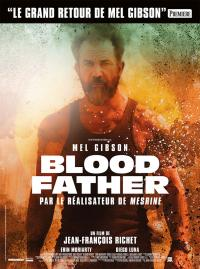 Blood Father / Blood.Father.2016.1080p.BluRay.x264.DTS-HD.MA.5.1-HDChina