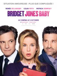 Bridget Jones Baby / Bridget.Joness.Baby.2016.1080p.BluRay.x264-SPARKS