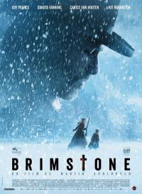 Brimstone / Brimstone.2016.BDRip.x264-ROVERS