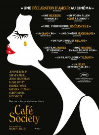 Café Society / Cafe.Society.2016.MULTi.1080p.BluRay.x264-LOST