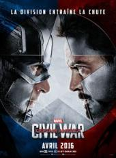 Captain America: Civil War / Captain.America.Civil.War.2016.1080p.BluRay.x264-AMIABLE