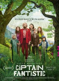 Captain Fantastic / Captain.Fantastic.2016.1080p.BluRay.x264-BLOW