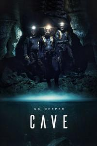 Cave / Cave.2016.1080p.BluRay.x264-NAPTiME