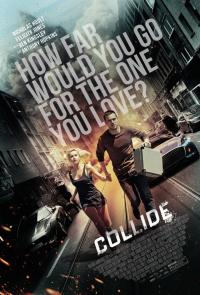 Collide / Collide.2016.720p.BluRay.x264-ROVERS