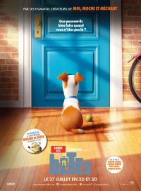 Comme des bêtes / The.Secret.Life.Of.Pets.2016.1080p.BluRay.x264-SPARKS