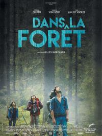 Into.The.Forest.2016.1080p.WEB-DL.x264.AC3-HORiZON