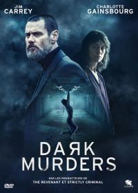 Dark Murders / Dark.Crimes.2016.MULTi.1080p.BluRay.DTS.x264-LOST