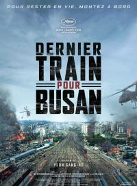Dernier train pour Busan / Train.To.Busan.2016.720p.BluRay.x264-YTS