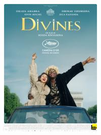 Divines.2016.FRENCH.1080p.BluRay.x264-LOST