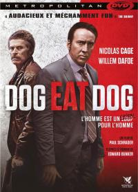 Dog Eat Dog / Dog.Eat.Dog.2016.1080p.BluRay.x264-ROVERS
