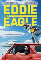 Eddie The Eagle / Eddie.The.Eagle.2016.720p.BluRay.x264-GECKOS