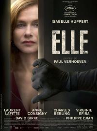 Elle / Elle.2016.FRENCH.720p.BluRay.x264-LOST