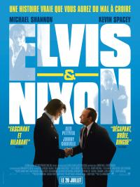 Elvis & Nixon / Elvis.And.Nixon.2016.LIMITED.1080p.BluRay.x264-GECKOS