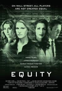 Equity / Equity