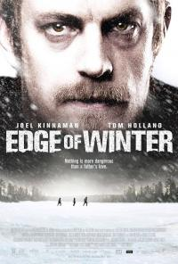 Escapade fatale / Edge.Of.Winter.2016.1080p.WEB-DL.DD5.1.H264-FGT