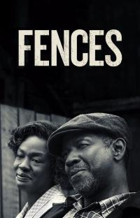 Fences / Fences.2016.1080p.BluRay.x264-GECKOS