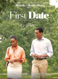 First date / Southside.With.You.2016.720p.BluRay.x264-Replica