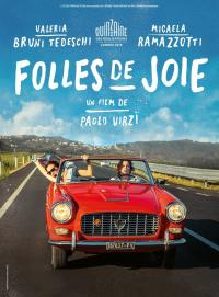 Folles de joie / Like.Crazy.2016.720p.BluRay.x264-USURY