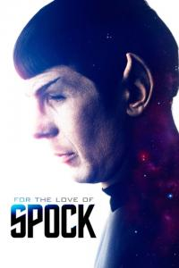 For the Love of Spock / For.The.Love.Of.Spock.2016.DOCU.720p.BluRay.x264-PSYCHD