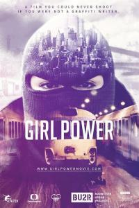 Girl Power / Girl.Power.2016.LiMiTED.DVDRip.x264-AEROHOLiCS