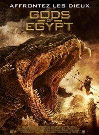 Gods of Egypt / Gods.Of.Egypt.2016.1080p.BluRay.x264-DRONES