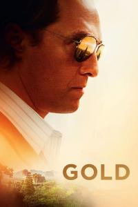 Gold / Gold.2016.720p.BluRay.x264-YTS