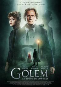Golem : Le Tueur de Londres / The.Limehouse.Golem.2016.720p.BluRay.x264-AMIABLE