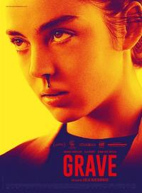 Grave.2016.FRENCH.720p.BluRay.x264-LOST