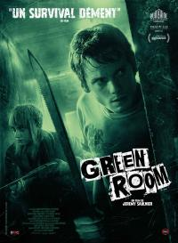 Green Room / Green.Room.2015.720p.BluRay.x264-DRONES
