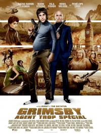 Grimsby : Agent trop spécial / The.Brothers.Grimsby.2016.720p.BluRay.x264-Replica