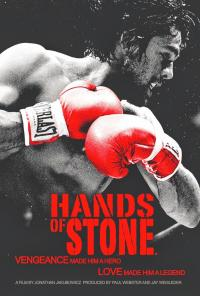 Hands Of Stone / Hands.Of.Stone.2016.1080p.BluRay.x264-DRONES