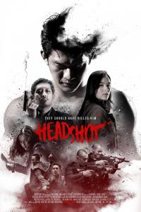 Headshot / Headshot.2016.INDONESIAN.1080p.WEB-DL.DD5.1.H264-FGT