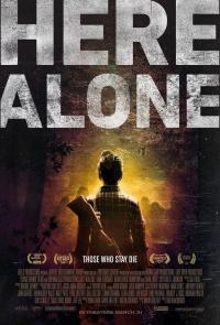 Here Alone / Here.Alone.2016.1080p.WEB-DL.DD5.1.H264-FGT