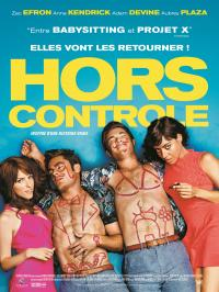 Hors contrôle / Mike.And.Dave.Need.Wedding.Dates.2016.720p.BluRay.x264-GECKOS
