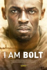 I Am Bolt / I.Am.Bolt.2016.1080p.BluRay.x264-AN0NYM0US
