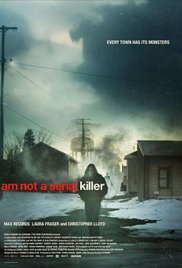 I Am Not a Serial Killer / I.Am.Not.A.Serial.Killer.2016.720p.BluRay.x264-AMIABLE