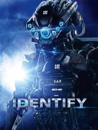Identify / Kill.Command.2016.720p.BluRay.x264-MAYHEM
