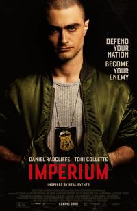 Imperium / Imperium.2016.LIMITED.720p.BluRay.x264-DRONES