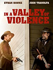 In a Valley of Violence / In.A.Valley.Of.Violence.2016.LIMITED.1080p.BluRay.x264-DRONES