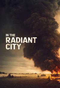 In.The.Radiant.City.2016.HDRip.XviD.AC3-EVO