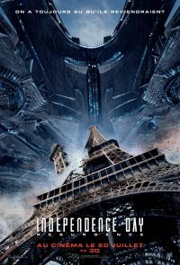 Independence Day: Resurgence / Independence.Day.Resurgence.2016.1080p.BluRay.x264-GECKOS
