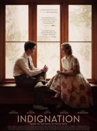 Indignation / Indignation.2016.RERIP.LIMITED.1080p.BluRay.x264-SNOW