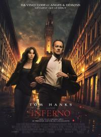 Inferno / Inferno.2016.1080p.BluRay.x264-SPARKS